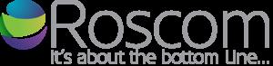 Roscom-silver-logo-web